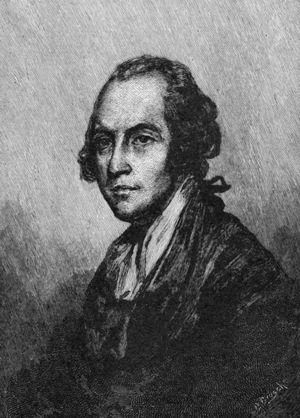 aaron burr one of the most Why did aaron burr hate alexander hamilton one great error is that we suppose mankind is more aaron burr took offense and challenged hamilton.