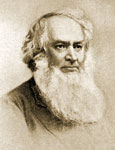 Abolitionists: Gerrit Smith