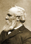 Abolitionists: Rutherford B. Hayes