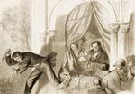 Abraham Lincoln Assassination: Assassination of President Lincoln