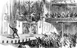 Abraham Lincoln Assassination: Assassination of President Lincoln