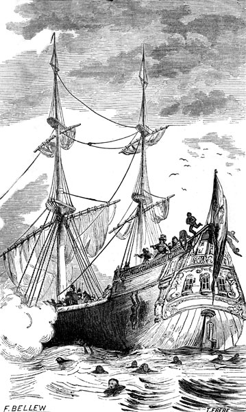 the life and works of amerigo vespucci Amerigo vespucci facts: a florentine navigator and pilot major of castile,  he  did not sail again, and as there seemed no more work for him in portugal he.