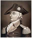 Anthony Wayne: Portrait