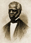 Anti-Slavery Movement: Lunsford Lane