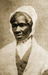 Anti-Slavery Movement: Sojourner Truth