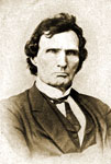 Anti-Slavery Movement: Thaddeus Stevens, M. C.