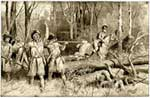Battle of Fallen Timbers: The Battle of Fallen Timbers House