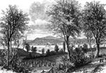 Battle of Lake Champlain: Plattsburg