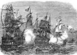 Battle of Lake Erie: Battle of Lake Erie
