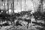 Battle of Shiloh: Battle of Shiloh