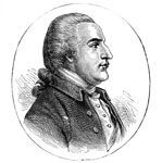 Benedict Arnold: Benedict Arnold in the Virginia Assembly
