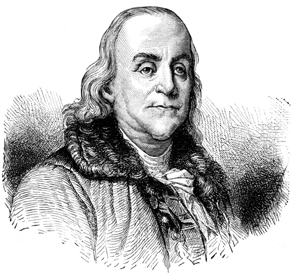 the life history of benjamin franklin Benjamin franklin was born in milk street, boston, on janu-ary 6, 1706 his father, josiah franklin of money-making and politics to the end of his life in 1748 he sold his business in order to get leisure for study, having now acquired comparative wealth.