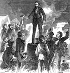 Bleeding Kansas: The People of Kansas Determined to Resist