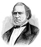 Brigham Young: Brigham Young