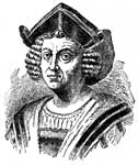 Christopher Columbus: Image 3