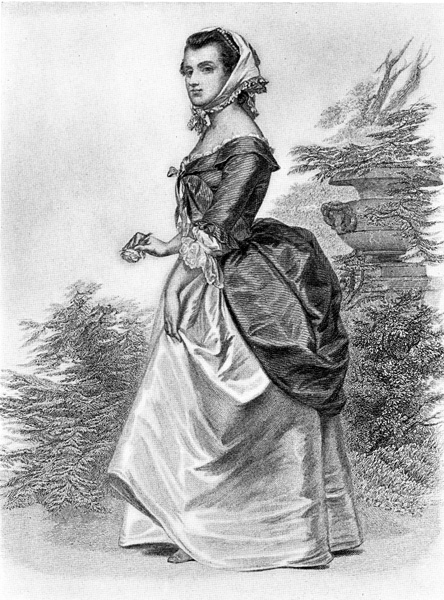colonial womens work Women in the colonial era, whether slave, native american, indentured servants (who were provided free passage to the colonies in exchange for several years of work in the fields or elsewhere), or.