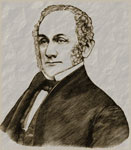 Conductors on the Underground Railroad: Samuel Rhoads, Stockholder