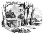 Connecticut Colony: First Settlement of New Haven