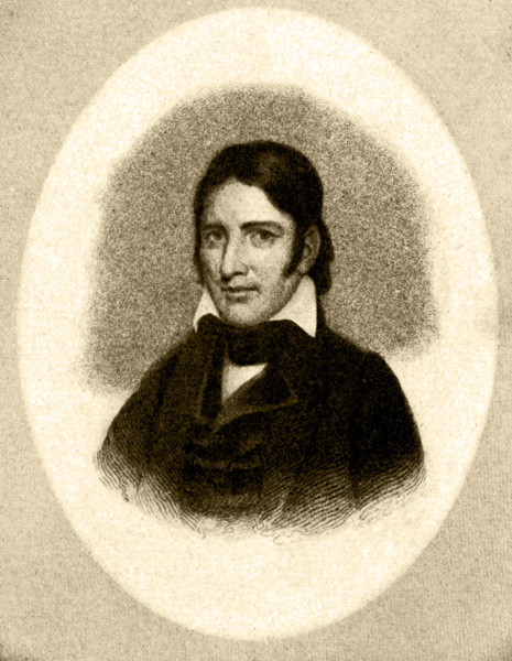a biography of david crockett In his own inimitable style, davy crockett describes his earliest days in  tennessee, his two marriages, his career as an indian fighter, his bear hunts, and  his.