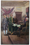 Declaration of Independence: The Declaration of Independence