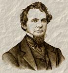 Famous Abolitionists: J. Miller McKim