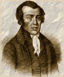 Famous Abolitionists: Richard Allen