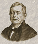 Famous Abolitionists: Thomas Garret