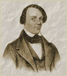 Famous Abolitionists: George Latimer
