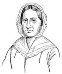 First Public Schools: Mary Lyon - Pioneer in Women's Education