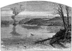 Fort Donelson: Fort Donelson