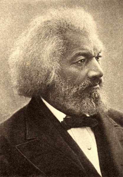 nypl map with Frederick Douglass on Growing Up In The Hidden Apartments Of New York City S Libraries 1 also 3110156522 additionally Frederick Douglass together with Nycmap also 50 Great Ex les Of Data Visualization.