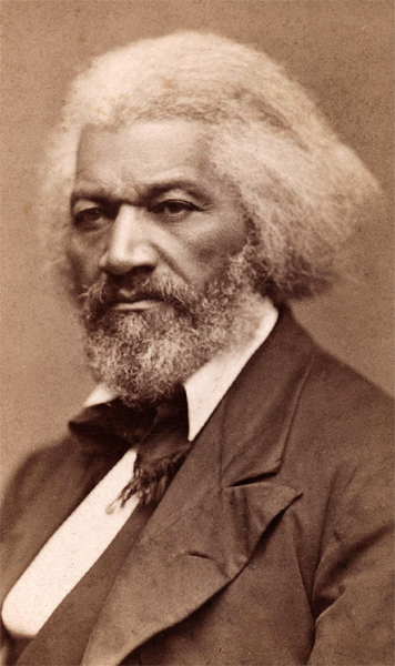 frederick douglass writing style What in orwell and douglass's writing inspired me to write a discuss frederick douglass's role in changing nadia's perspective of the writing style.