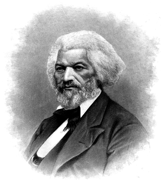 the types of christianity in frederick douglass essay A summary of themes in frederick douglass's or section of narrative of the life of frederick douglass and what it means perfect for acing essays, tests over the course of the narrative, douglass develops a distinction between true christianity and false christianity douglass.