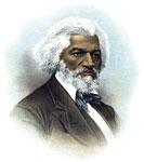 Frederick Douglass: Frederick Douglass