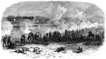 Gaines's Mill: The Final Charge of Cold Harbor