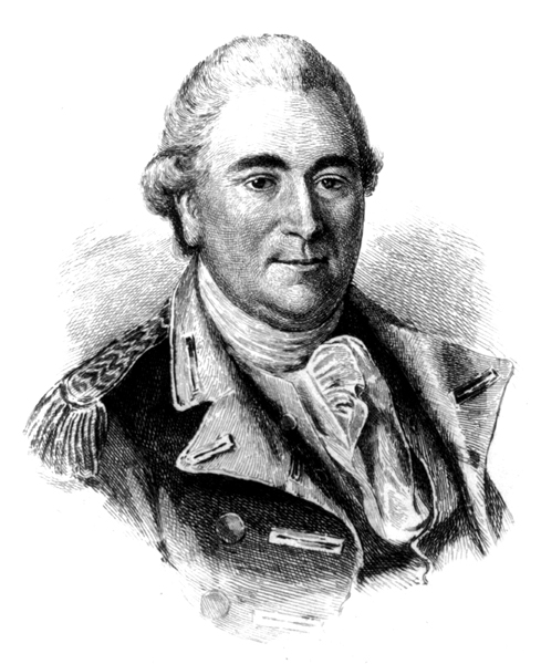 an analysis of president george washingtons response to the whiskey rebellion Cleland's an analysis of president george washingtons response to the whiskey rebellion brave and stony heart catalogs an analysis of different comparisons in long.