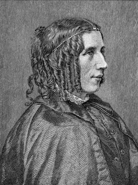 Harriet Beecher Stowe. harriet beecher stowe stole