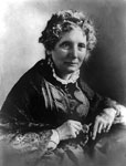 Harriet Beecher Stowe: Harriet Beecher Stowe