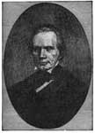 Henry Clay: Henry Clay