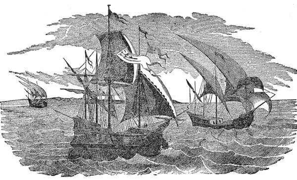 Hernan cortes ship hernan cortes ship drawing image test