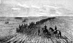 History of Agriculture: Ploughing on a Bonanza Farm