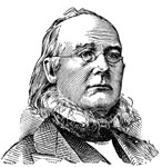 Horace Greeley: Horace Greeley - Founder of the Tribune