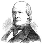 Horace Greeley: Horace Greeley