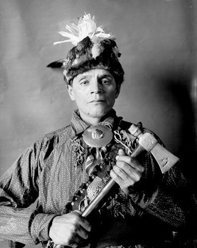 iroquois indians Haudenosaunee (iroquois) confederacy iroquois tribes the six iroquois tribes are: the cayuga indians the mohawk indians the oneida indians the onondaga indians the seneca indians.