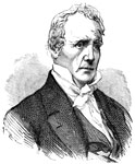 James Buchanan: James Buchanan