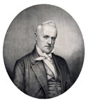 James Buchanan: James Buchanan, c. 1856