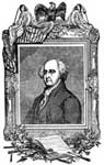 John Adams: Portrait