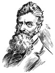 John Brown Pictures: John Brown