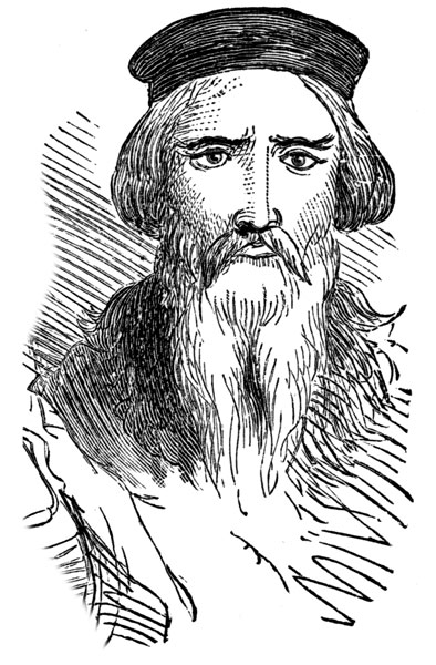 john cabot One might wonder what john cabot and christopher columbus have in common both were born in liverpool, england cabot was born in 1405, but his birth certificate was lost at sea and no one knows for sure.