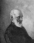 John Whittier: J. G. Whittier